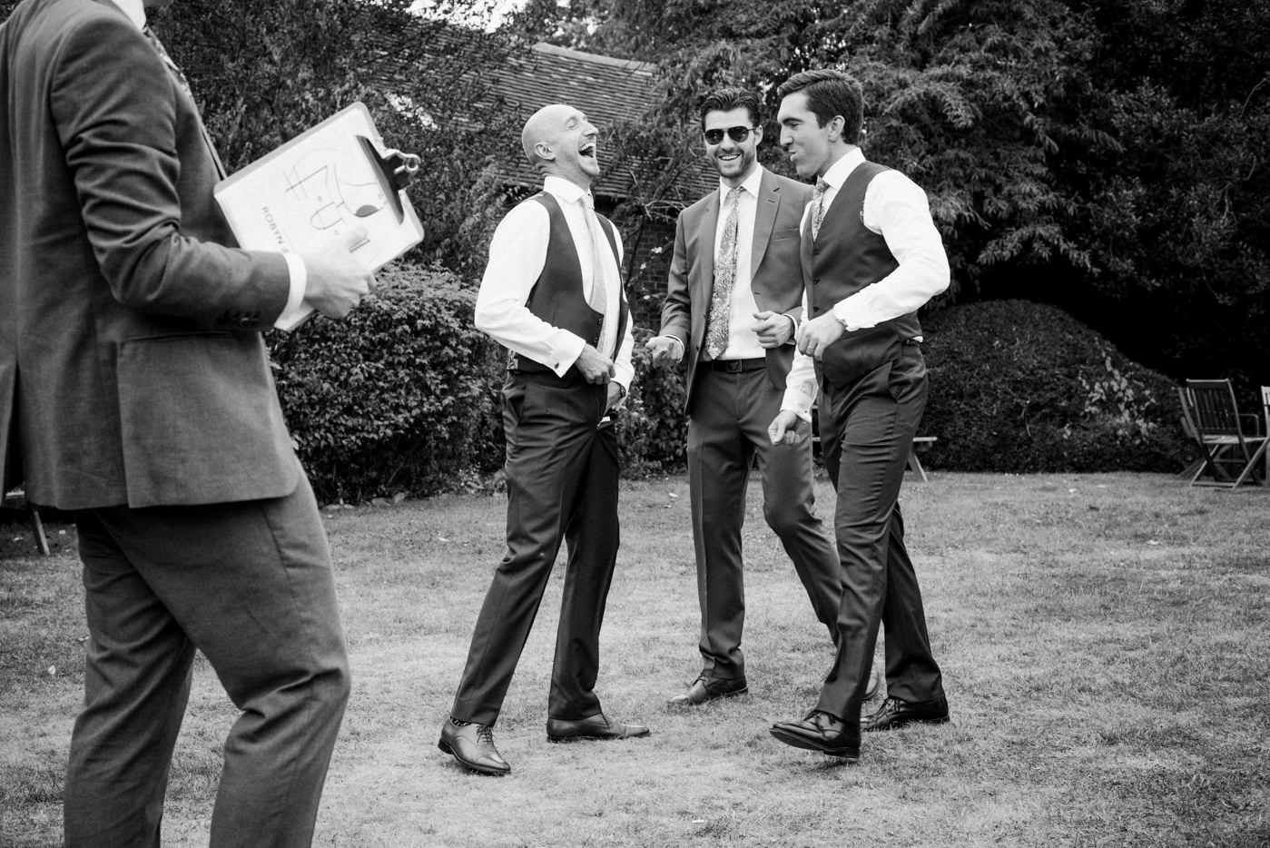 bignor-park-wedding-photography-robyn-and-tom-29