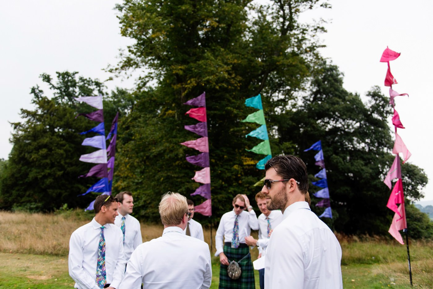 bignor-park-wedding-photography-robyn-and-tom-36