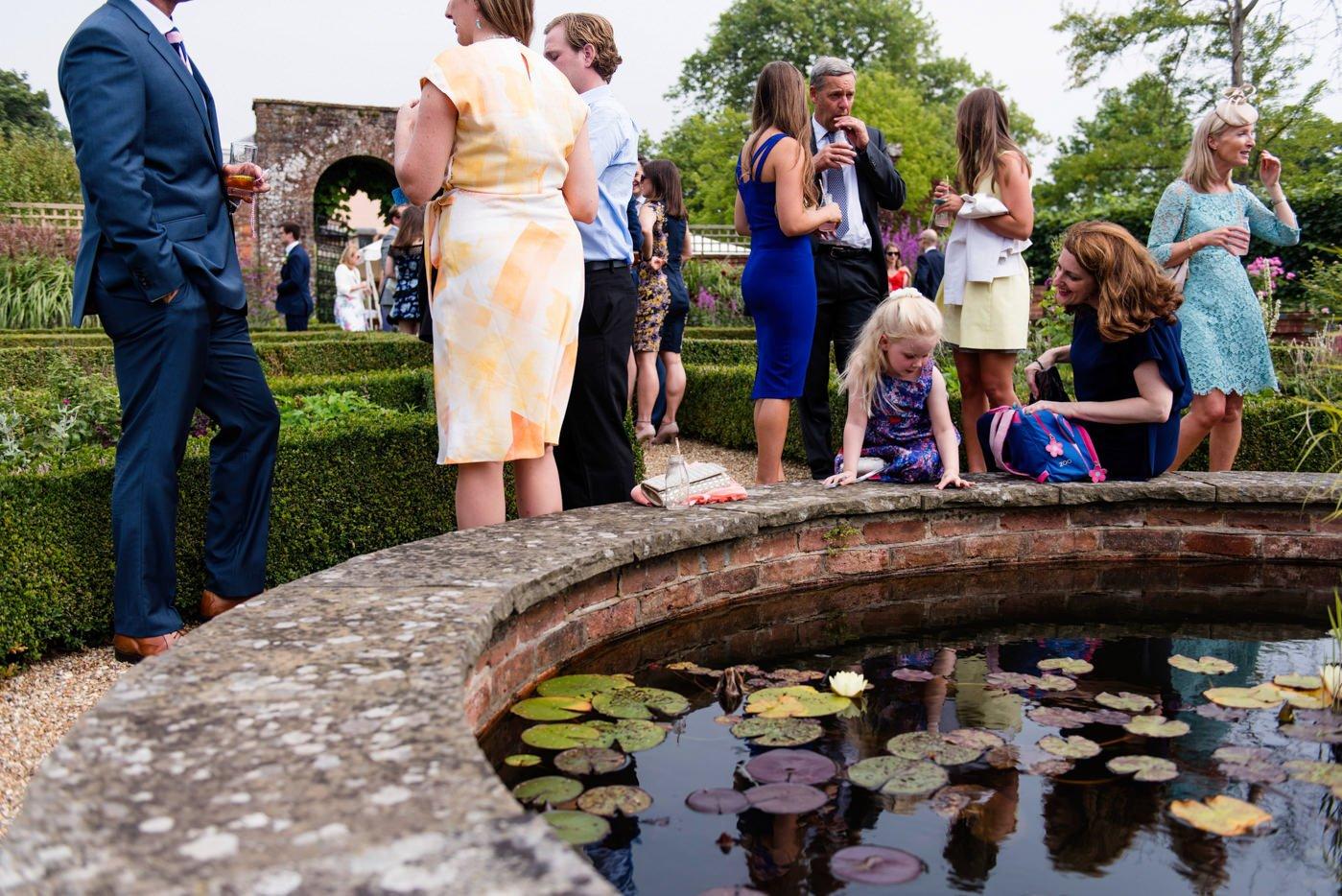bignor-park-wedding-photography-robyn-and-tom-41