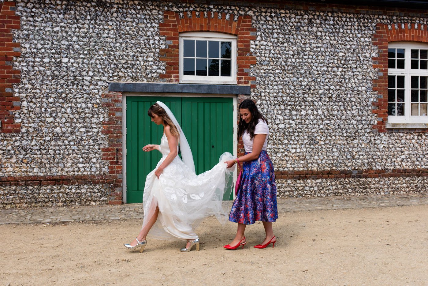 bignor-park-wedding-photography-robyn-and-tom-43