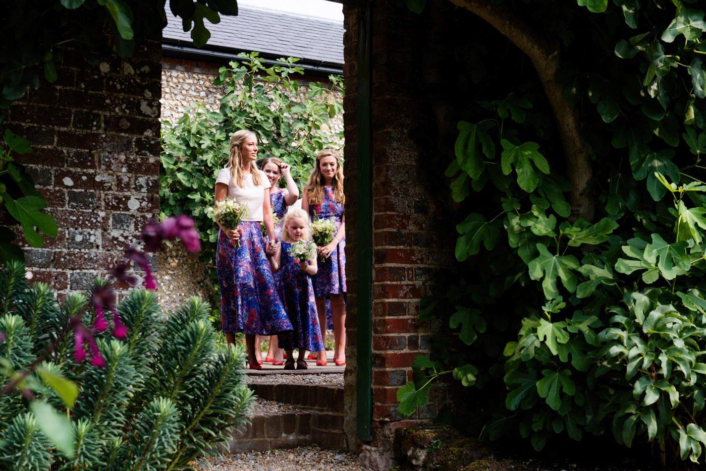 bignor-park-wedding-photography-robyn-and-tom-46