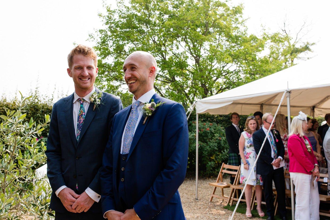 bignor-park-wedding-photography-robyn-and-tom-49
