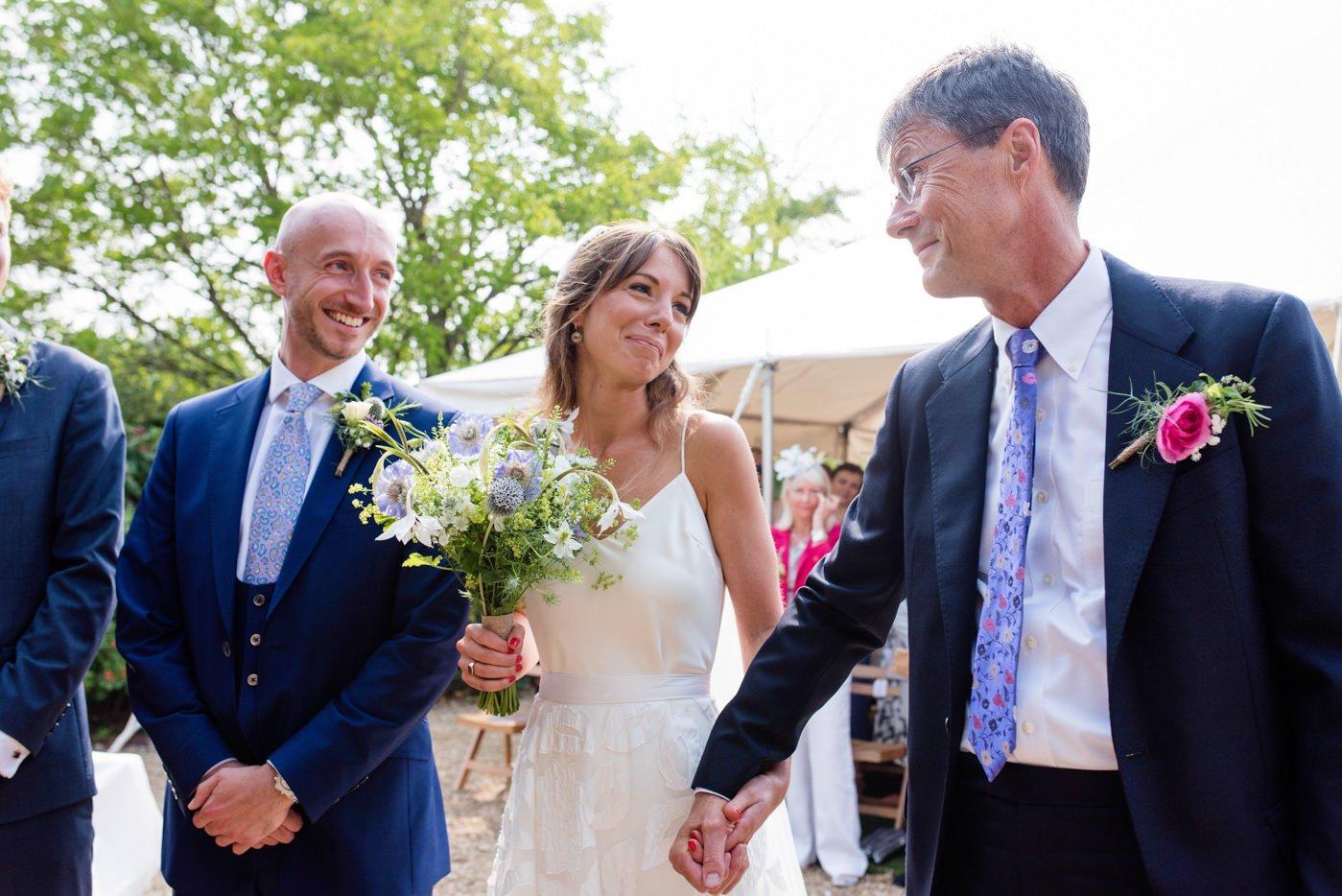 bignor-park-wedding-photography-robyn-and-tom-50