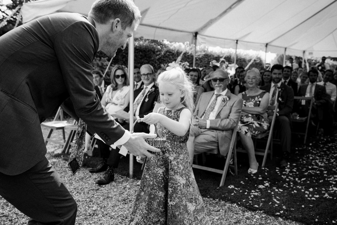 bignor-park-wedding-photography-robyn-and-tom-53