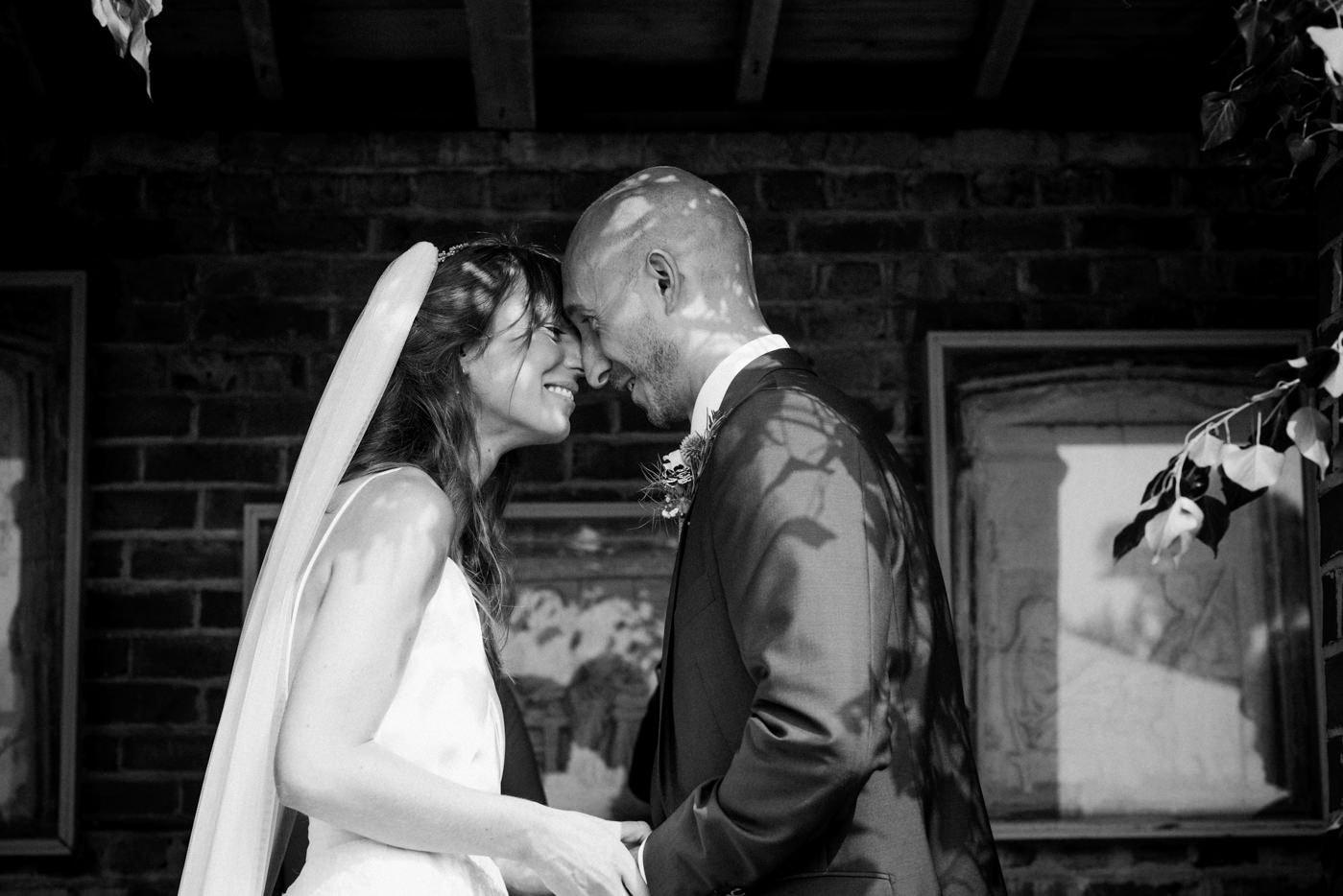 bignor-park-wedding-photography-robyn-and-tom-56