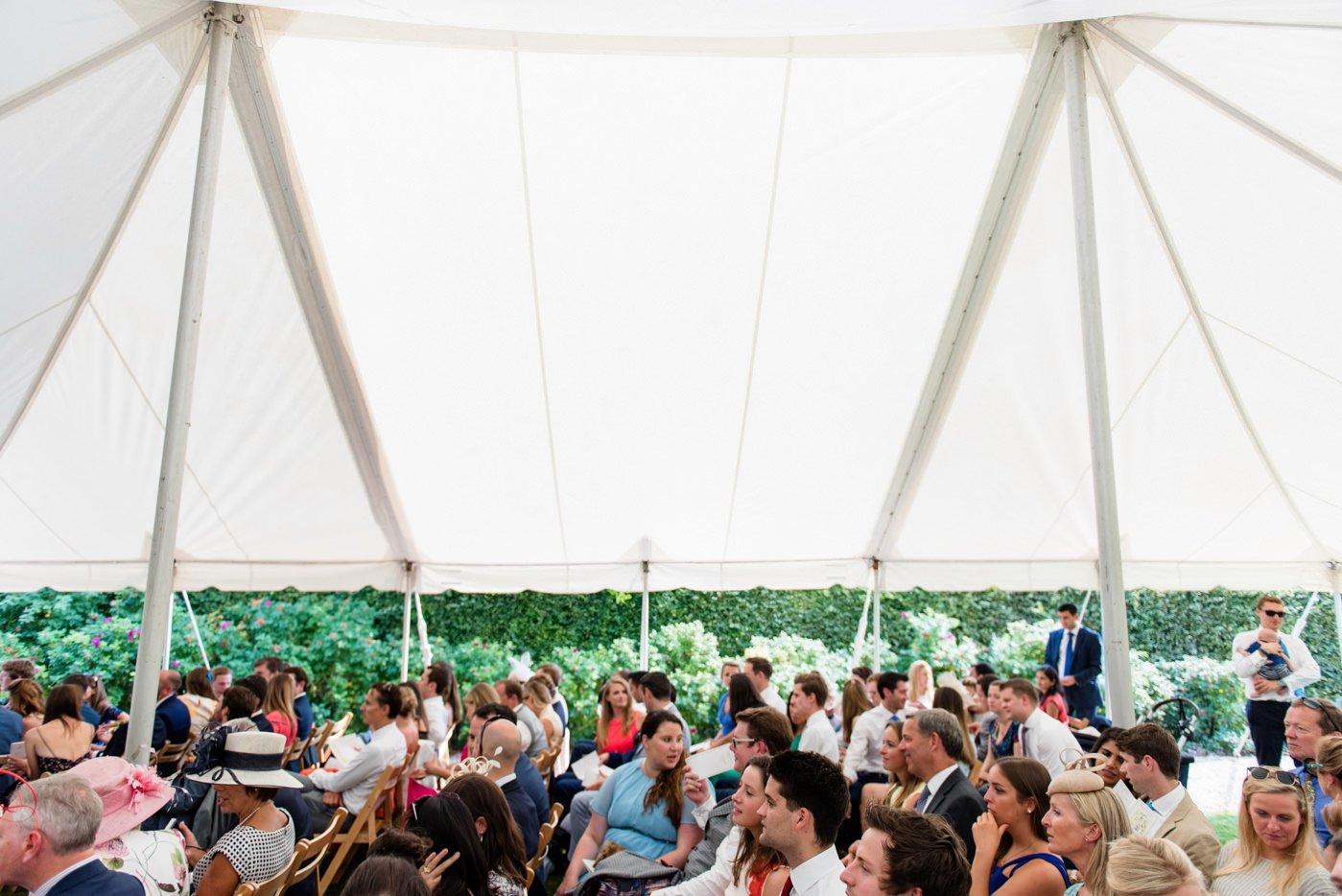 bignor-park-wedding-photography-robyn-and-tom-58