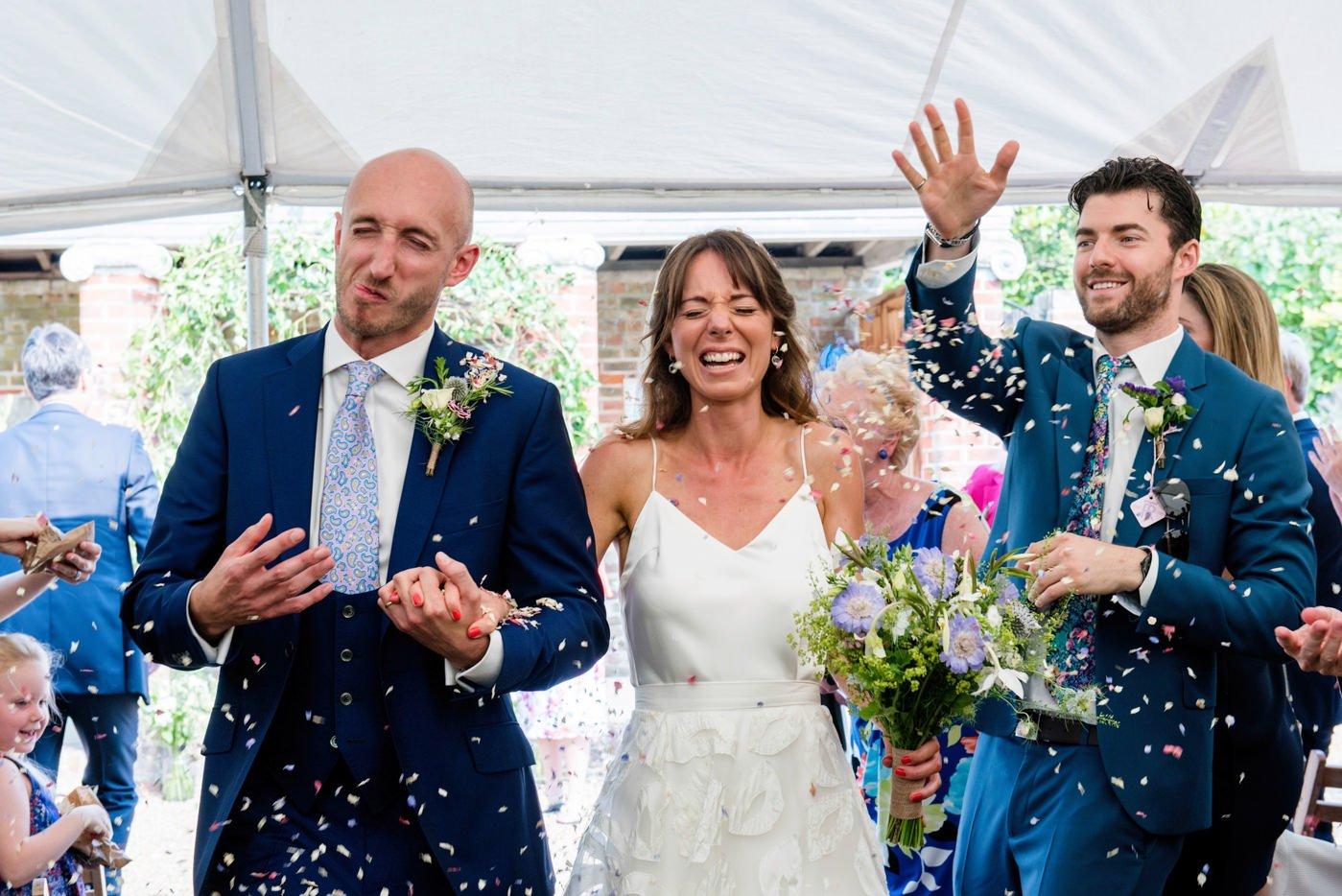 bignor-park-wedding-photography-robyn-and-tom-61