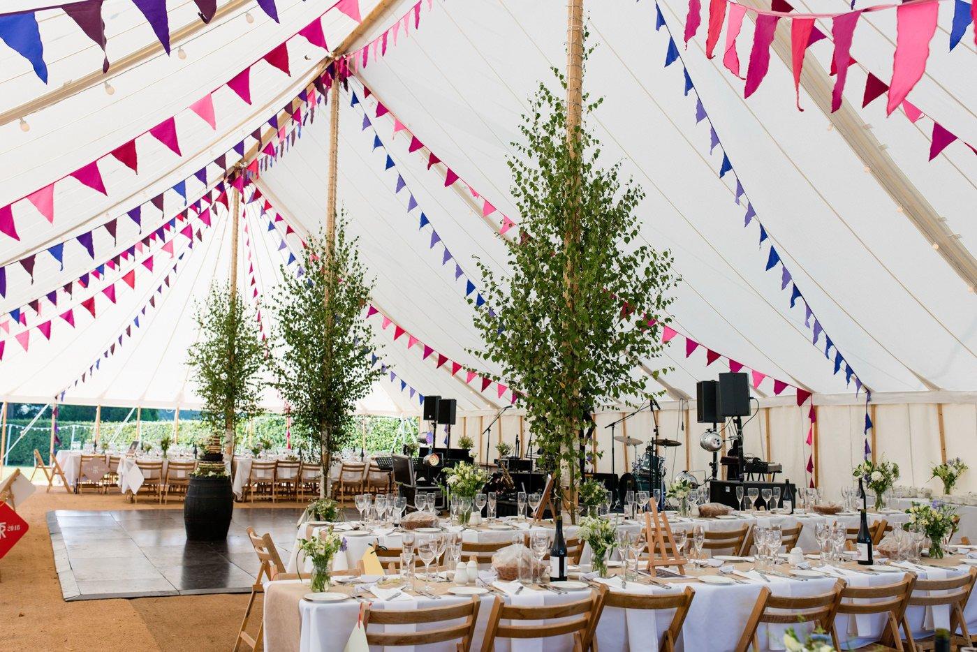 bignor-park-wedding-photography-robyn-and-tom-64