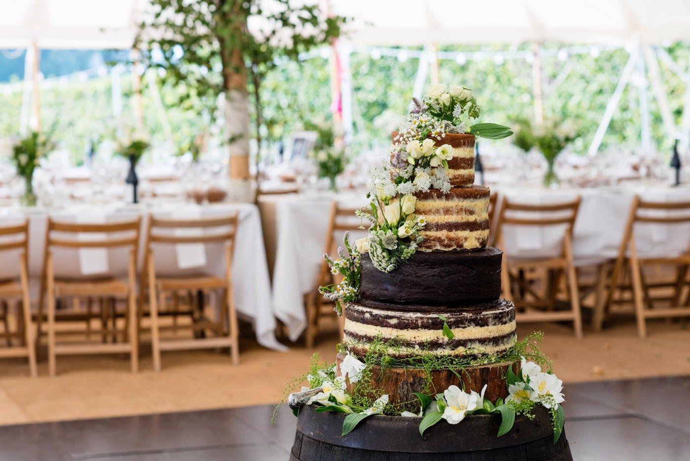 bignor-park-wedding-photography-robyn-and-tom-66