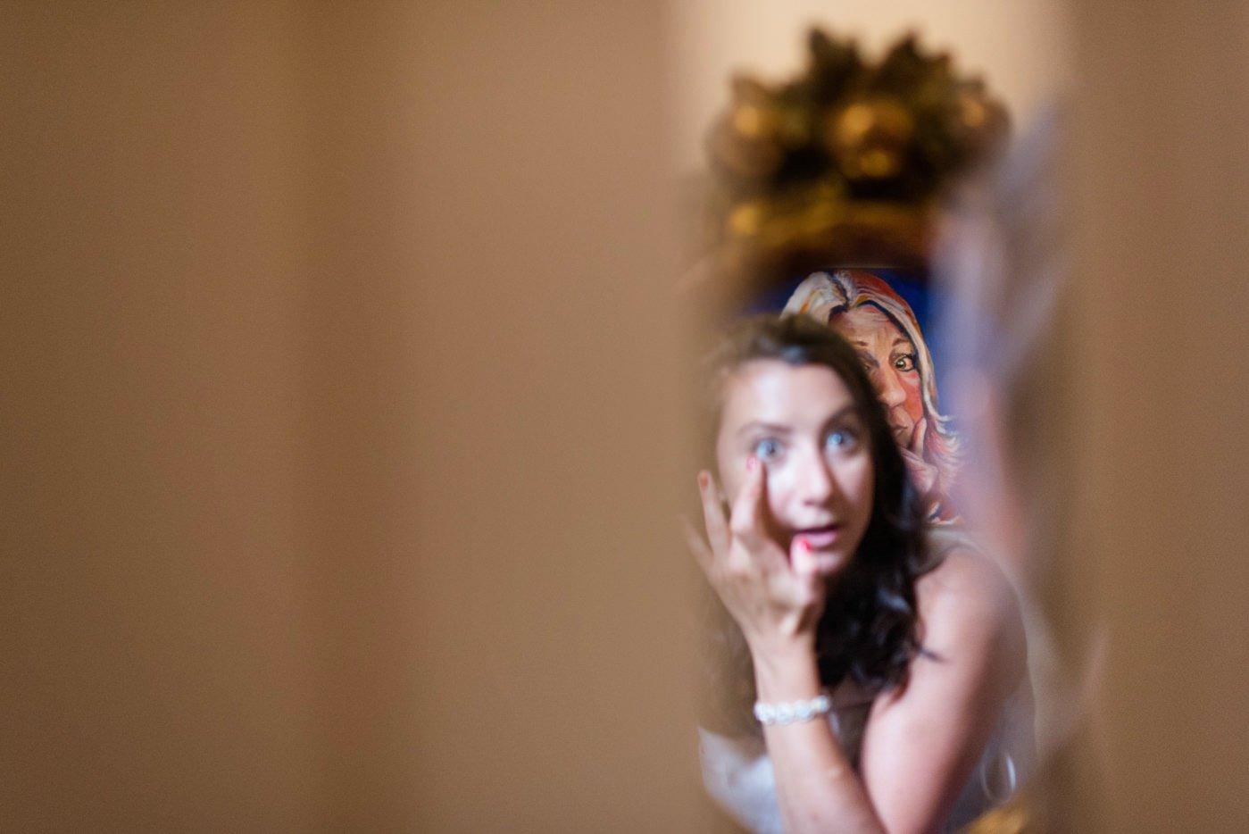 bignor-park-wedding-photography-robyn-and-tom-7