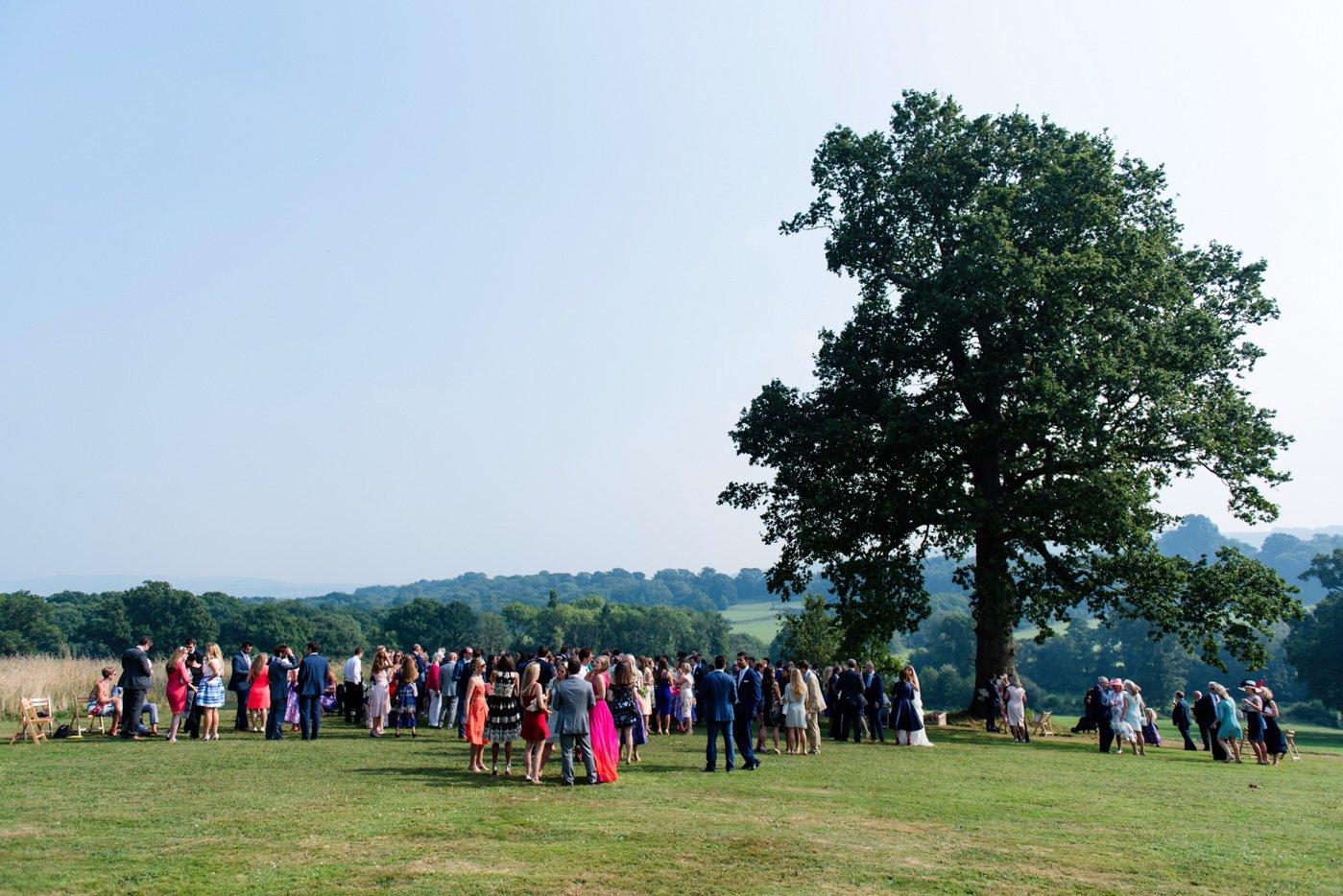bignor-park-wedding-photography-robyn-and-tom-72