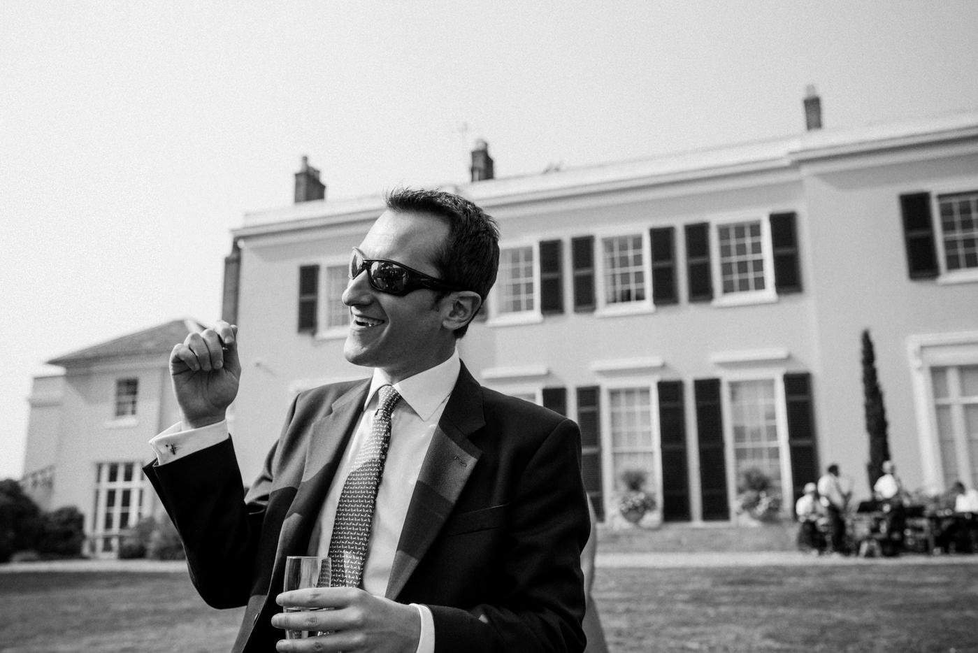 bignor-park-wedding-photography-robyn-and-tom-73