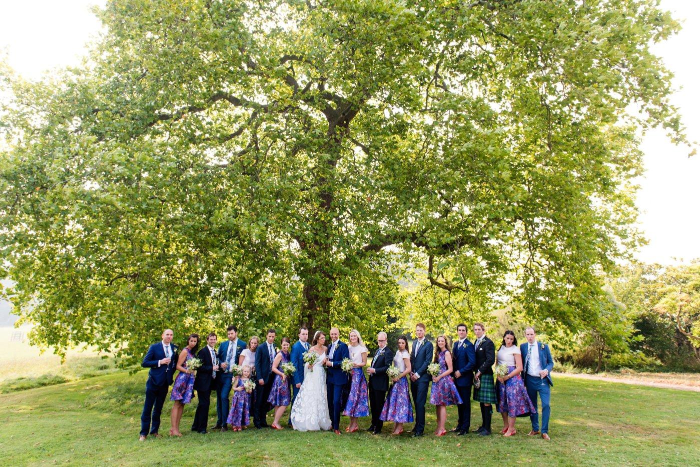 bignor-park-wedding-photography-robyn-and-tom-75