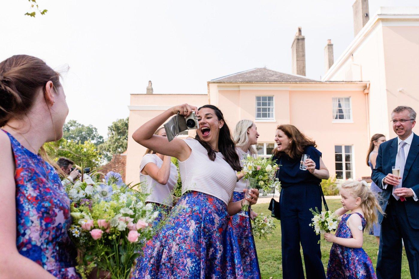 bignor-park-wedding-photography-robyn-and-tom-80