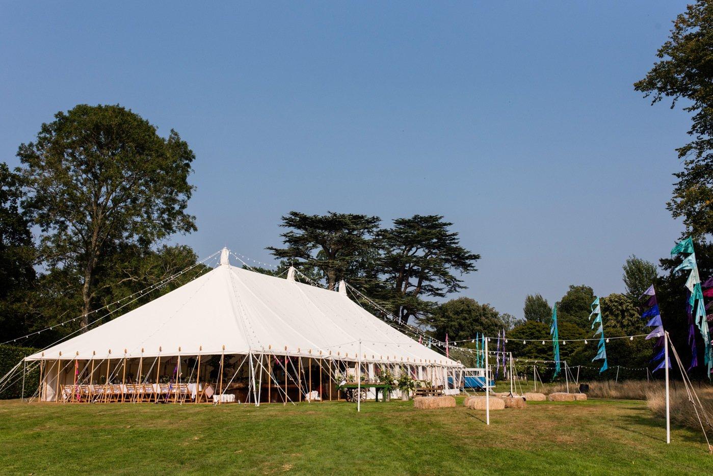 bignor-park-wedding-photography-robyn-and-tom-82