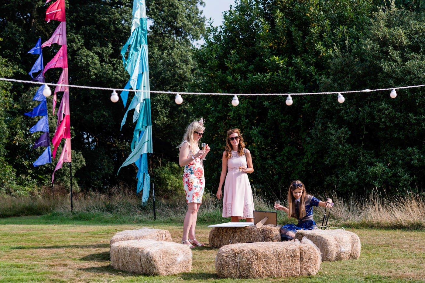 bignor-park-wedding-photography-robyn-and-tom-84