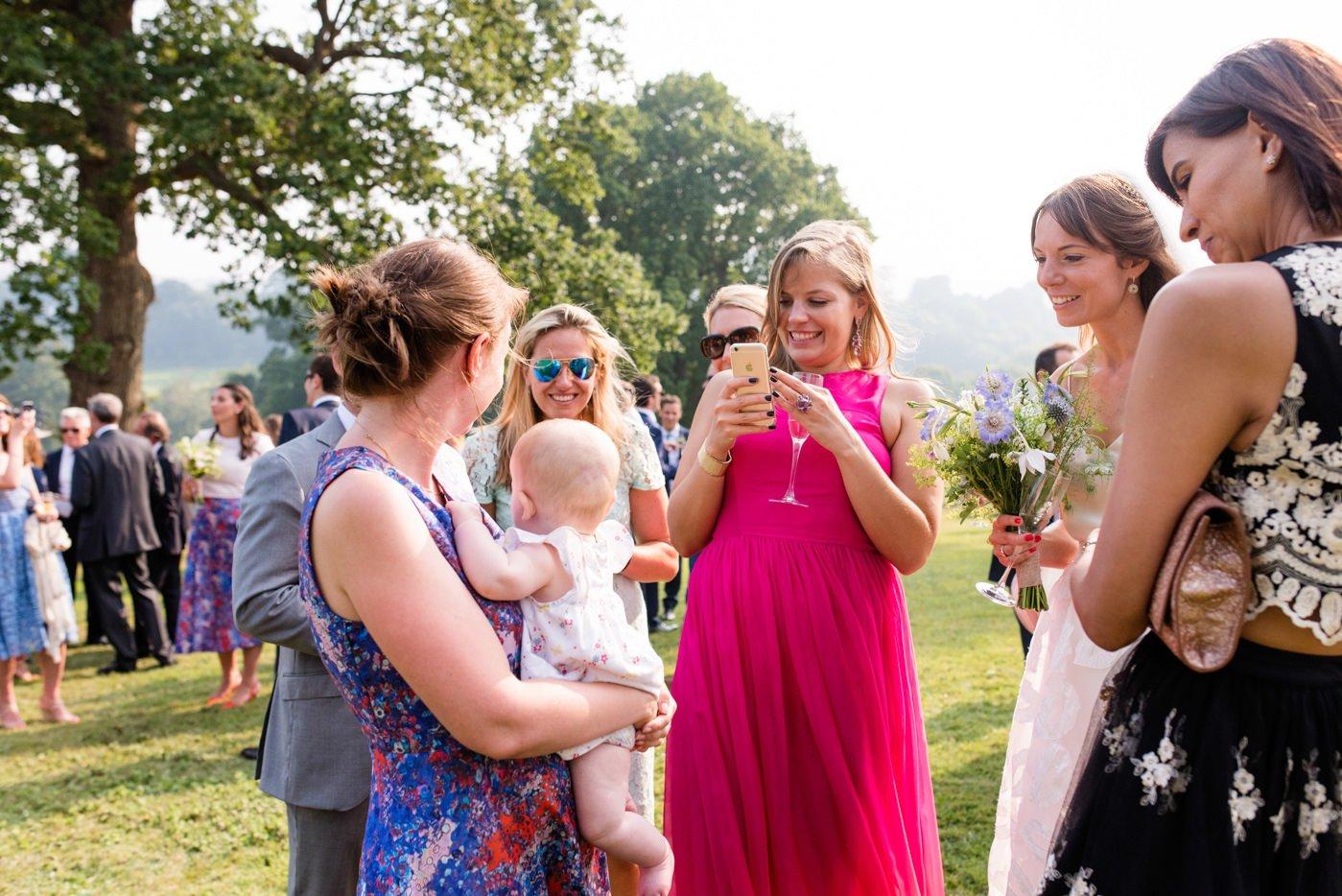 bignor-park-wedding-photography-robyn-and-tom-87