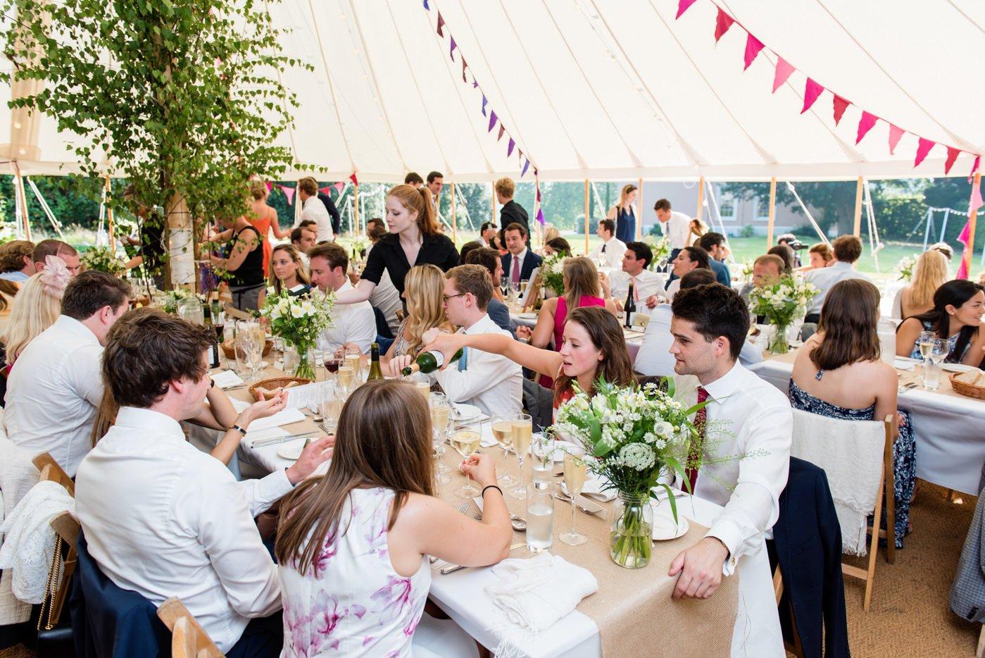 bignor-park-wedding-photography-robyn-and-tom-90