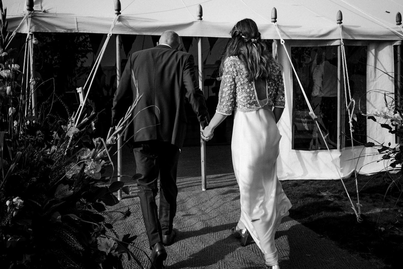 bignor-park-wedding-photography-robyn-and-tom-93