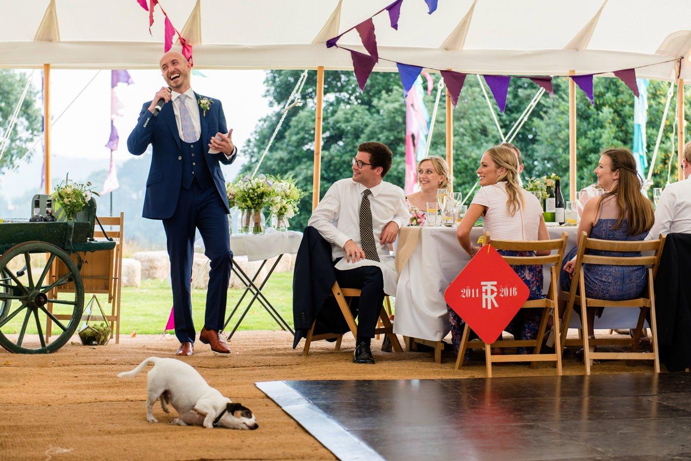 bignor-park-wedding-photography-robyn-and-tom-95