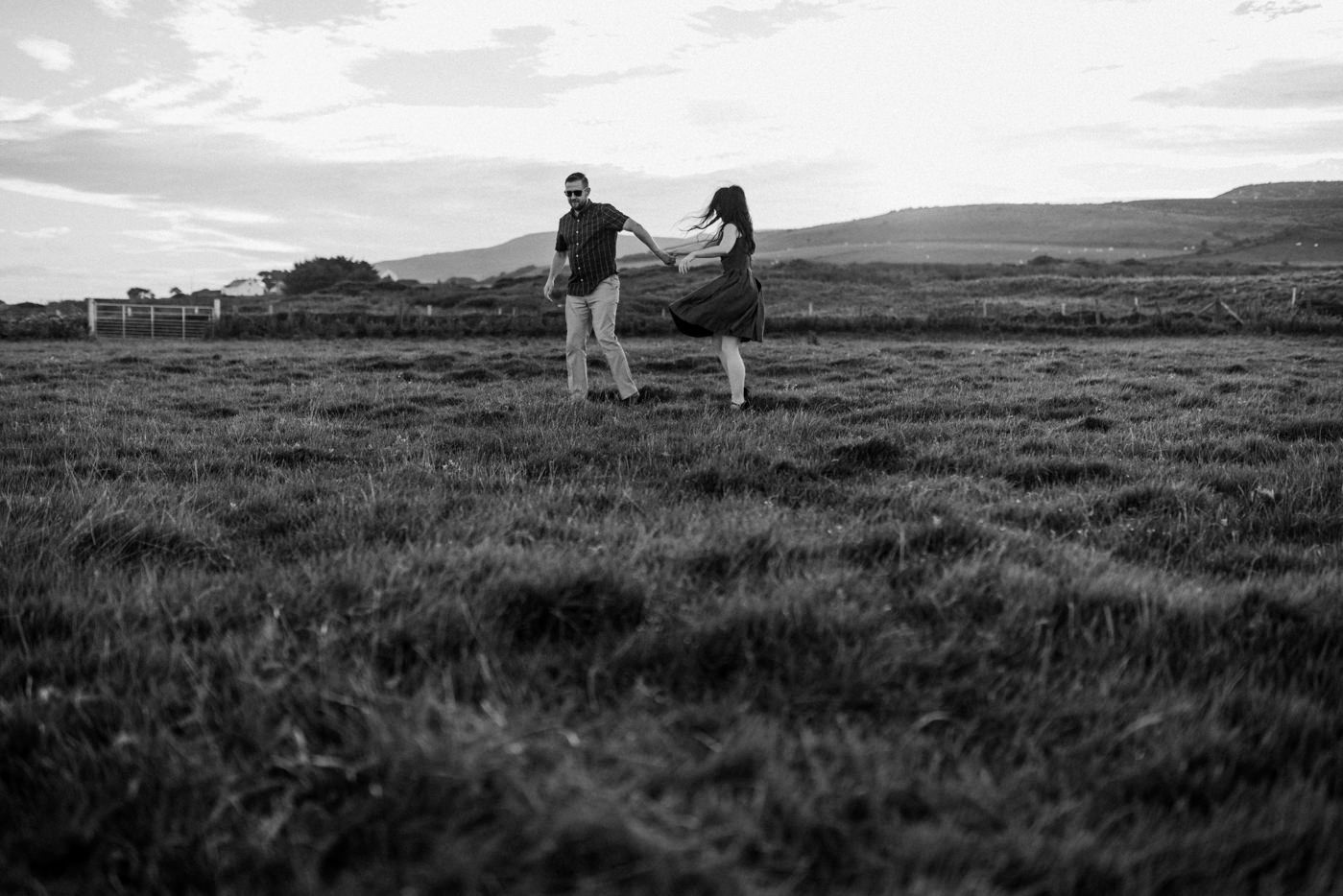 greencastle-donegal-pre-wedding_-12
