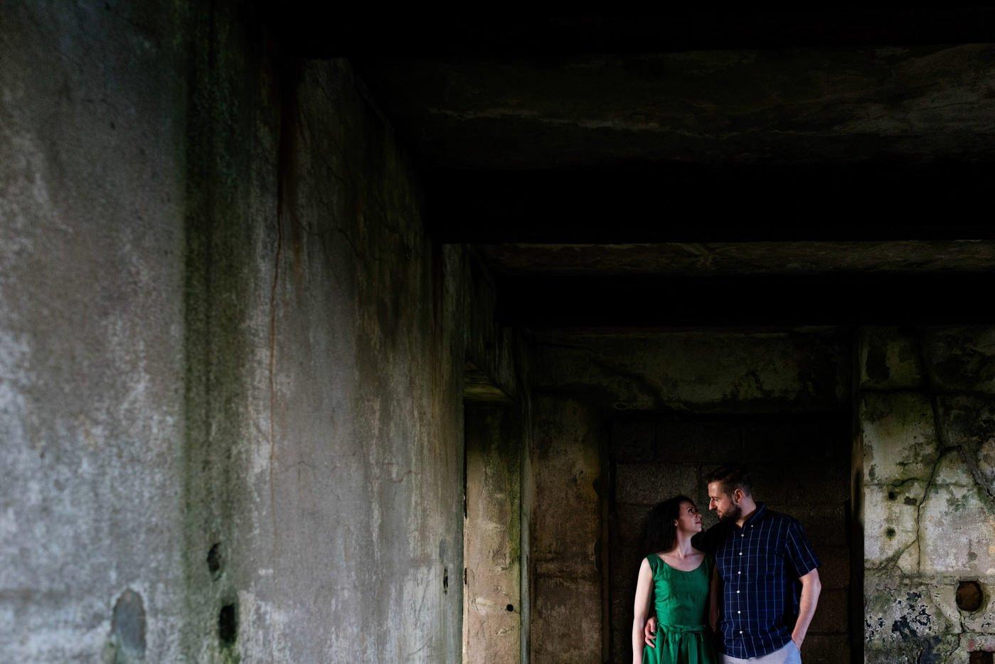 greencastle-donegal-pre-wedding_-19