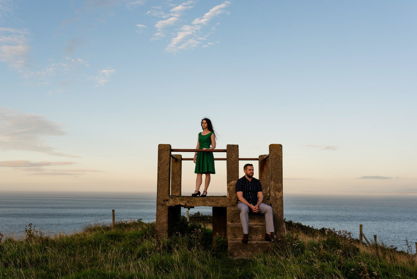 greencastle-donegal-pre-wedding_-20