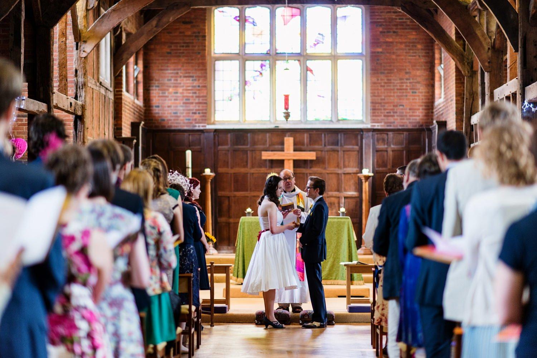 snoopy-themed-wedding-bush-hall-london-photographer-12