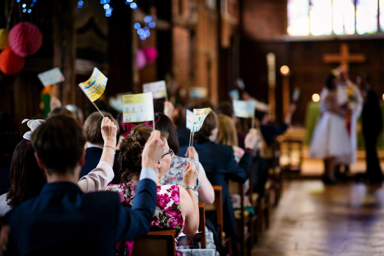 snoopy-themed-wedding-bush-hall-london-photographer-13