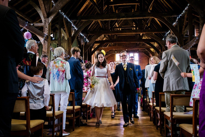 snoopy-themed-wedding-bush-hall-london-photographer-14