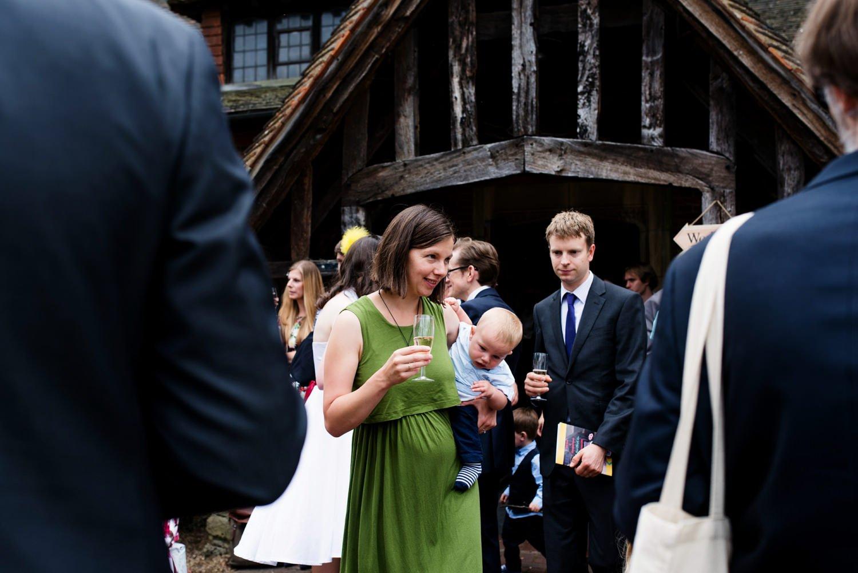 snoopy-themed-wedding-bush-hall-london-photographer-17