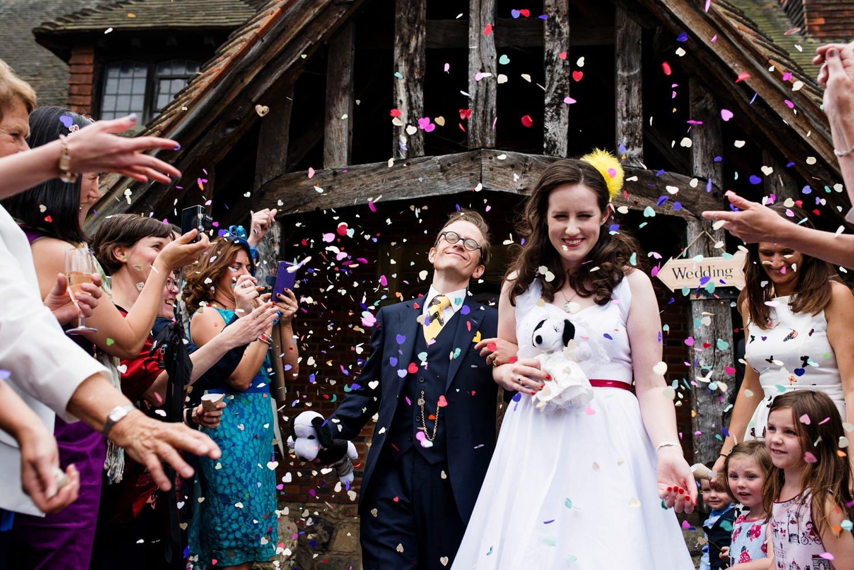 snoopy-themed-wedding-bush-hall-london-photographer-19