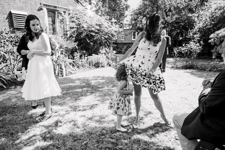 snoopy-themed-wedding-bush-hall-london-photographer-20