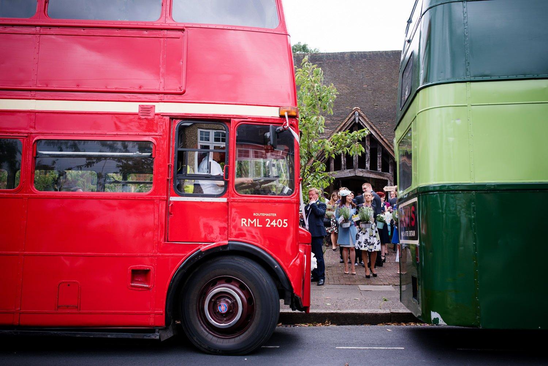 snoopy-themed-wedding-bush-hall-london-photographer-27