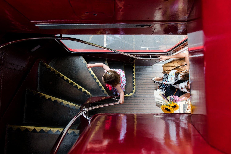 snoopy-themed-wedding-bush-hall-london-photographer-28