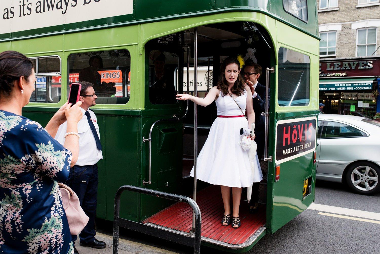snoopy-themed-wedding-bush-hall-london-photographer-31
