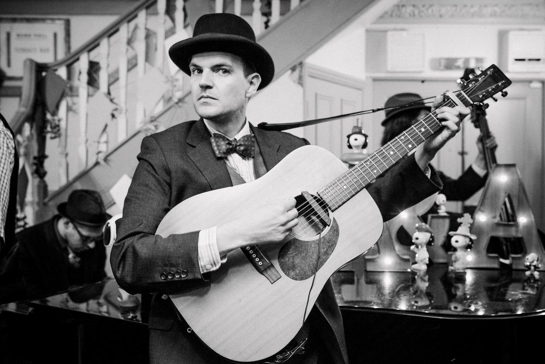 snoopy-themed-wedding-bush-hall-london-photographer-35