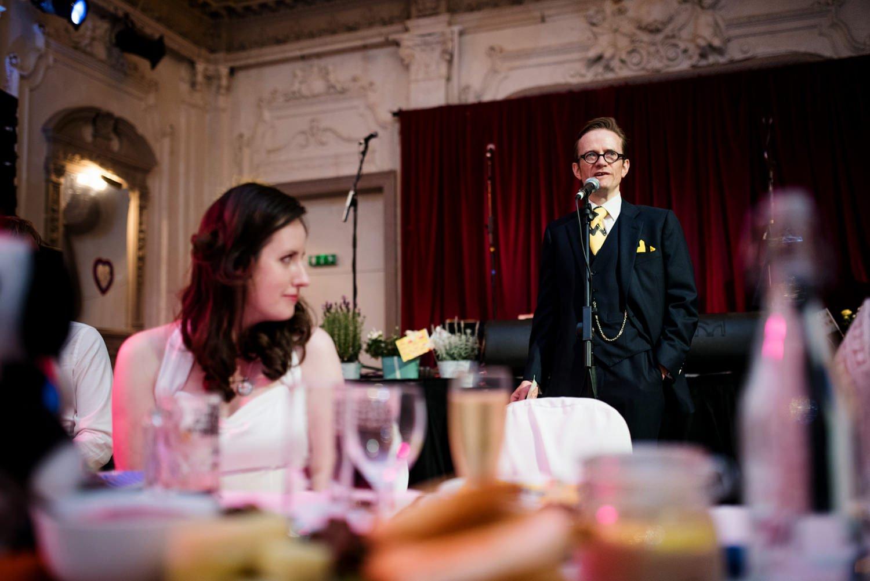 snoopy-themed-wedding-bush-hall-london-photographer-39