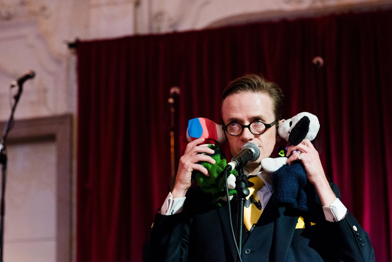 snoopy-themed-wedding-bush-hall-london-photographer-40