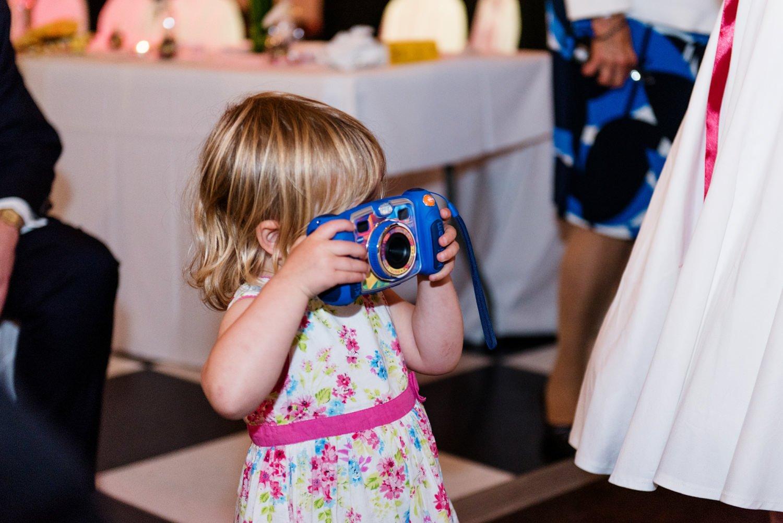 snoopy-themed-wedding-bush-hall-london-photographer-46