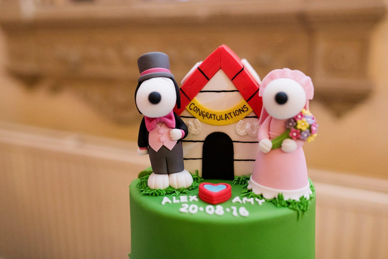 snoopy-themed-wedding-bush-hall-london-photographer-47