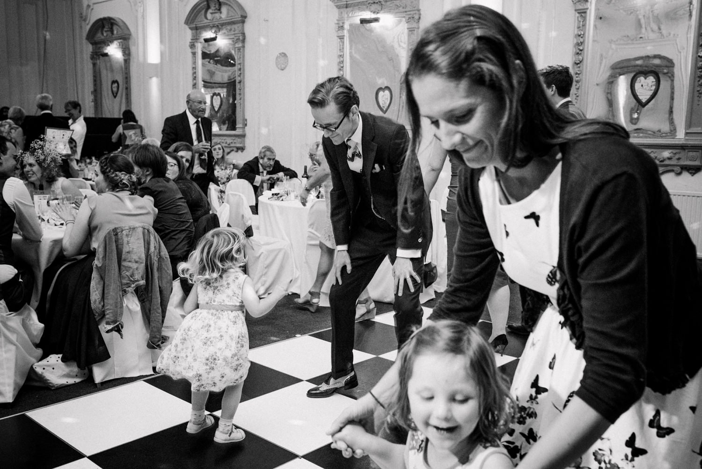 snoopy-themed-wedding-bush-hall-london-photographer-48