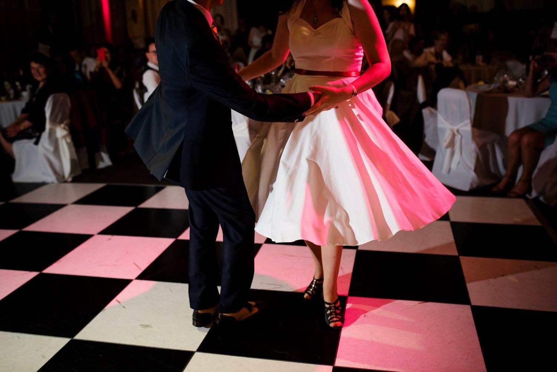 snoopy-themed-wedding-bush-hall-london-photographer-53