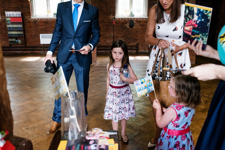 snoopy-themed-wedding-bush-hall-london-photographer-8