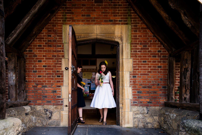 snoopy-themed-wedding-bush-hall-london-photographer-9