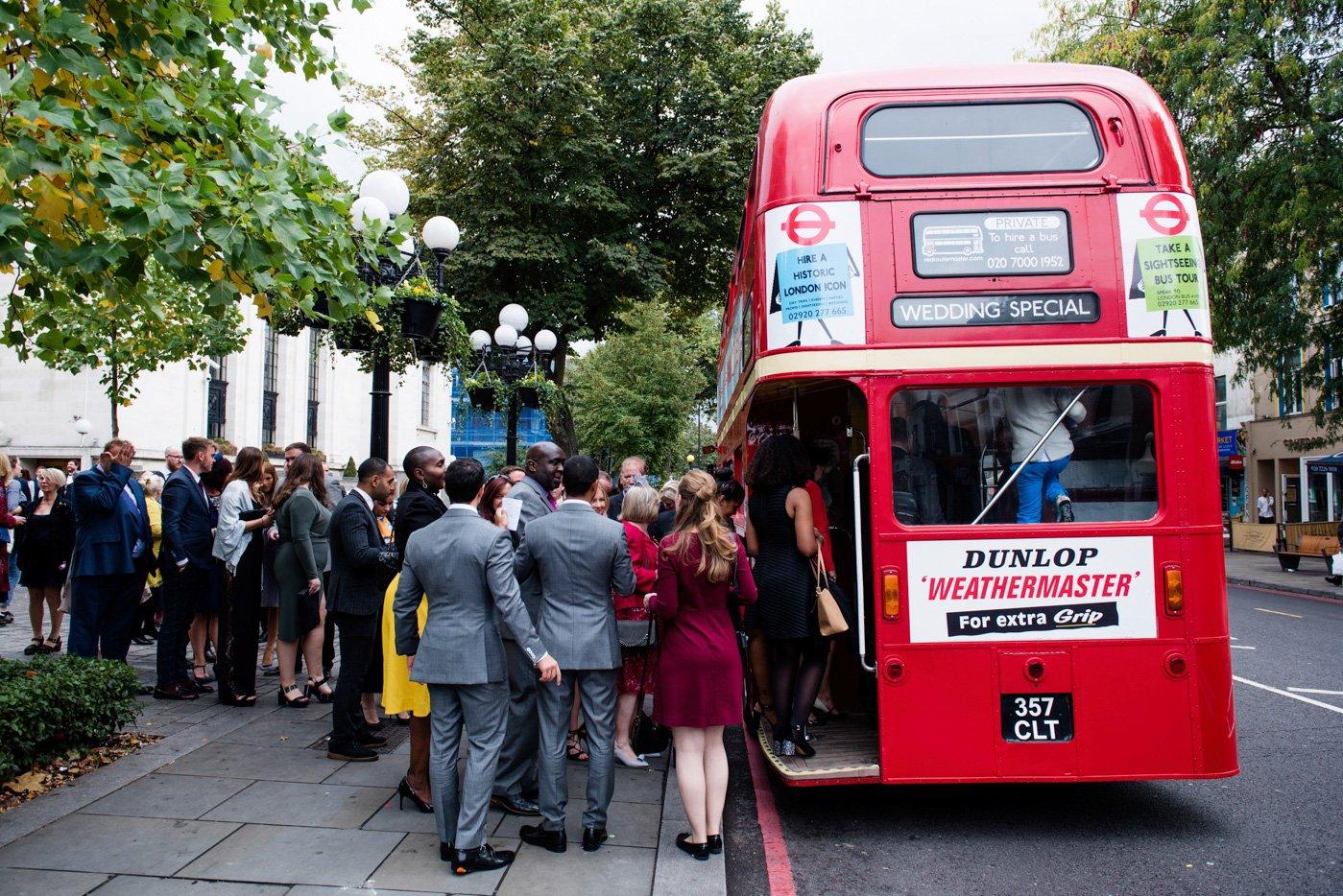 London wedding photography Babb Photo