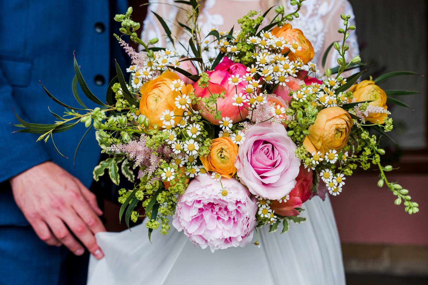 the rose shed bristol paintworks wedding photographer