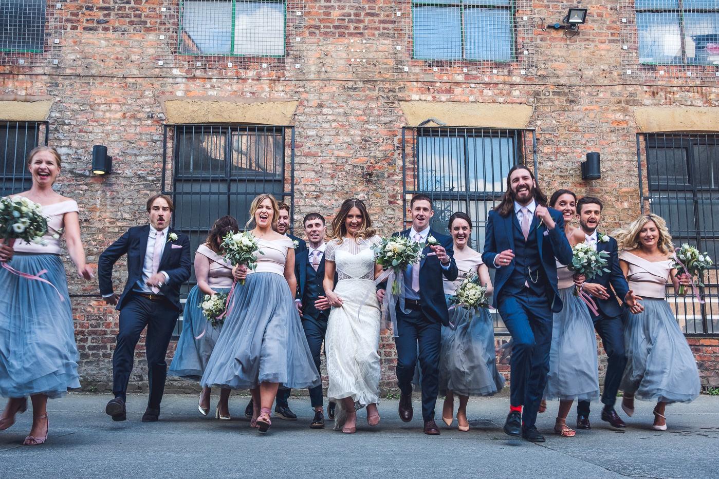 humanist wedding celebrant