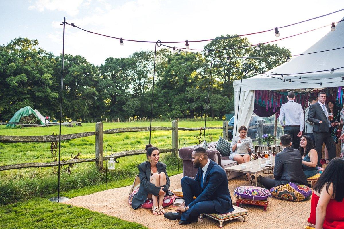 ways to maximise your budget london wedding photos