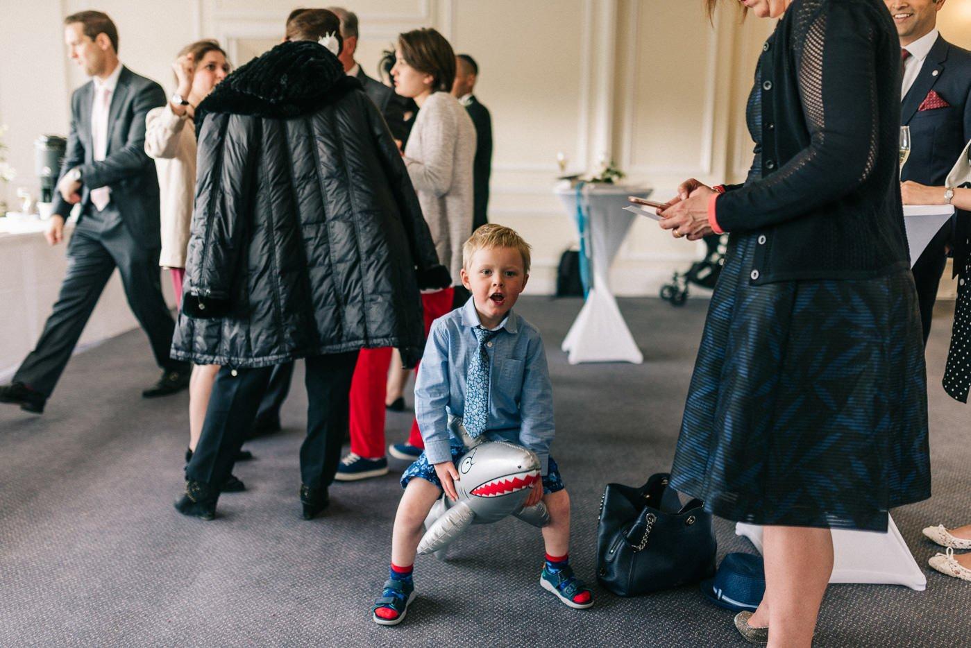 snapshot wedding photography london zoo